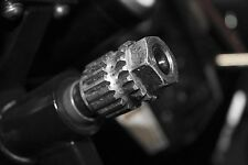 Dragonfire Racing Billet Steering Spline Adapter Can-Am UTV Models 04-2004