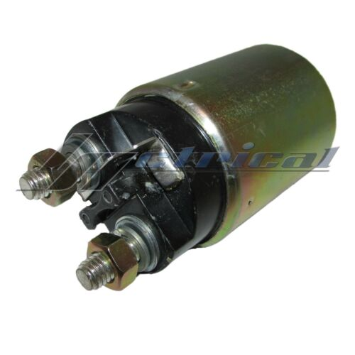 STARTER SOLENOID RELAY SWITCH FOR FORD THUNDERBIRD LINCOLN MARK SERIES TOWN CAR