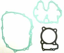 M-g 33131-2 Clutch Cover Head Cover Gasket for Honda Trx400ex Fits 1999-2009