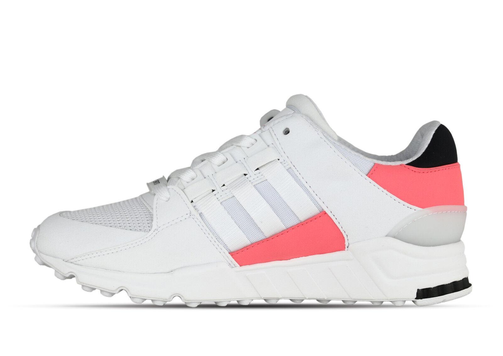 ADIDAS EQT Support RF Weiß BA7716 Adidas - Sneaker - weiß +NEU+