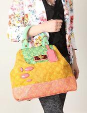 Louis Vuitton Tasche *Neon Monogram Motard Firebird Bag *streng limitiert*Bag*