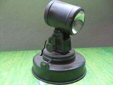 Göso Suchscheinwerfer   7,50 cm Serie