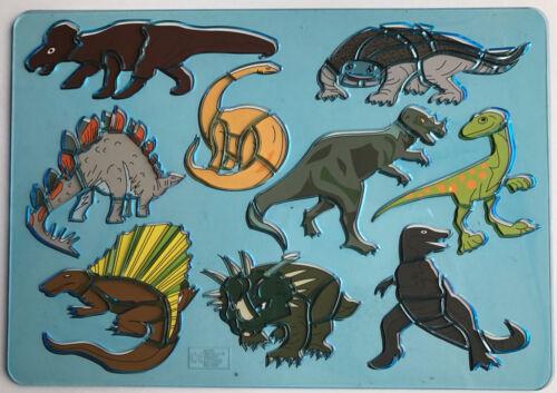 Niños Hadas Piratas dinosaurios errores de plantilla plantillas Herramientas Navidad Mascotas Tatuaje