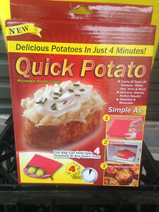 Quick-Potato-Microwave-Potato-Cooker