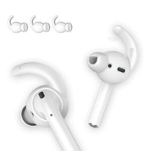 3-Pairs-Anti-Slip-Ear-Hooks-Silicone-Covers-Accessories-for-Apple-AirPods-AirPod