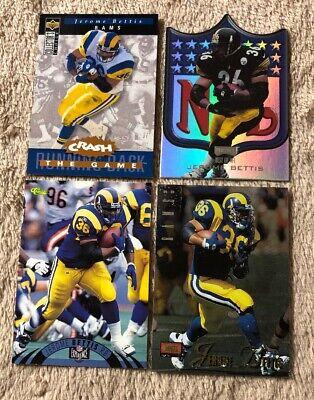 1998-1999 NFC Divisional Playoff Game: Atlanta vs San ...  |1998 Nfl Playoffs