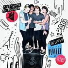 She Looks So Perfect [4/1] by 5 Seconds of Summer (CD, Apr-2014, Capitol)