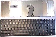 Lenovo Z570 Z575 UK Keyboard Blue Laptop *One Key Only* 25013240