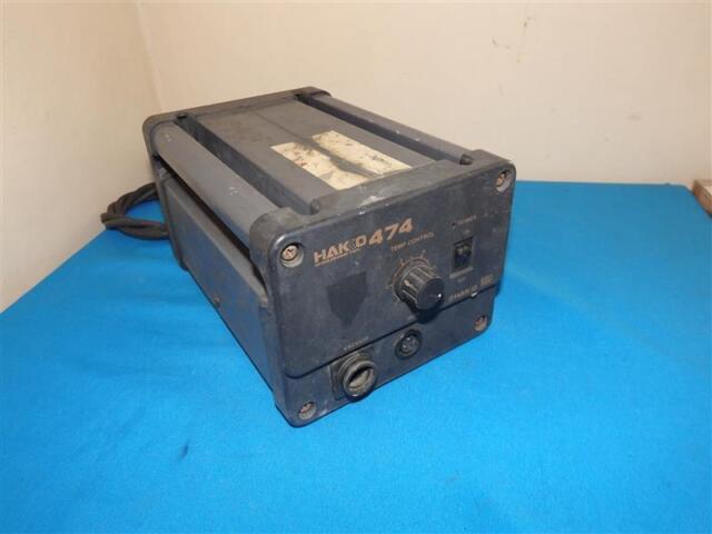 2PCS HAKKO A1611 Filter sponge for tin gun Desoldering tool FR-809 FR-474