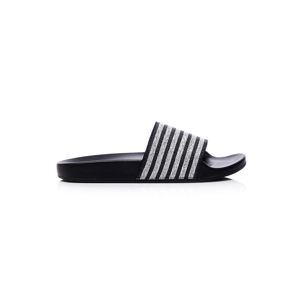 Marc Jacobs shoes, Tech Cooper Sport Slide