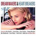 Dream Makers & Heart Breakers von Various Artists (2013)
