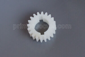 "Alas 618 Craftsman 101 6"" lathe change gear M6-101-20 20 tooth nylon 100% new"