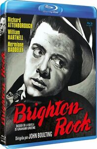 BRIGHTON-ROCK-1947-Blu-Ray-B-Richard-Attenborough