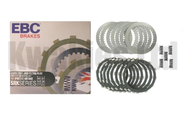 10 PCS 3mm Aluminium Alloy Wire Rope Ferrules E6G2 FE