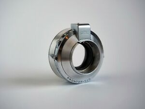 Adapter-fuer-Leidolf-Wetzlar-Lordomat-Objektive-an-Sony-E-Nikon-Z