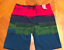 NWT-Arizona-Swim-Board-shorts-XXL-XL-L-30-34-36-Bomb-Pop-Boat-Palms-Mens-J042 thumbnail 20