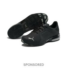 PUMA Viz Runner Men's Running Shoes Men Shoe Running