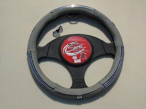 I-adapte-a-MITSUBISHI-OUTLANDER-housse-de-volant-SWC-17-moyen