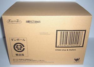 Sailor-Moon-Zero-Chouette-Chibiusa-Chibi-Usa-amp-Helios-Bandai-TAMASHII-EXCLUSIVE