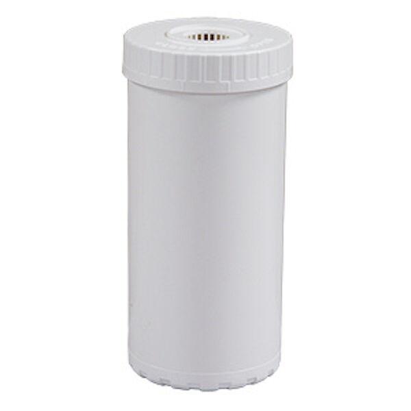 Maison tout entière le calcaire réduire cartouche de filtre à eau 4.5  x 10  big bleu