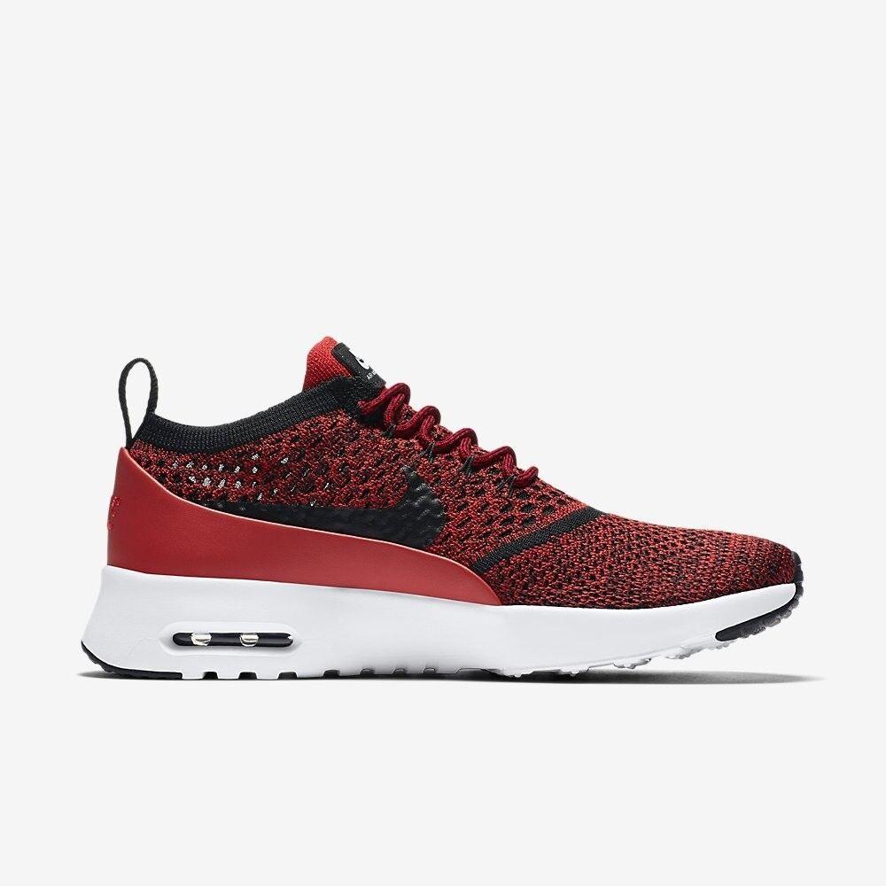 Nike WMNS AIR MAX THEA 5 Ultra FK 881175-601 Taglia 5 THEA UK 3f8270