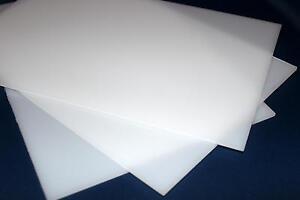 Kunststoffplatte-PE-HD-Natur-300x200mmx10mm-Platte-HDPE-Modellbauplatte