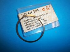 HYWAY PISTON RINGS FIT STIHL 021 023 MS210 MS211 MS230 CHAINSAWS 1123 034 3005