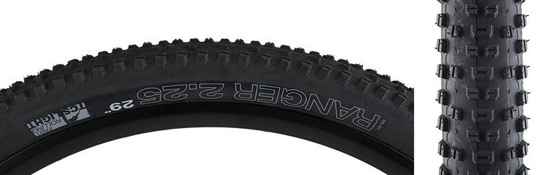 Wtb Ranger TCS Light Fast Rolling Tire Wtb Ranger 29x2.25 Tcs Light Fr Fold