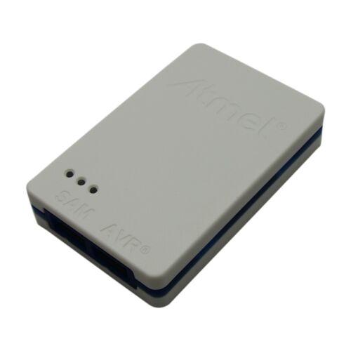 ATATMEL-ICE-BASIC Programmiergerät debugger ARM MICROCHIP,AVR,AVR32