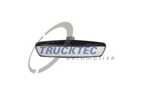 SPIEGELKOPF TRUCKTEC 01.57.002 VW MERCEDES   LT T2//LN1  T2//L