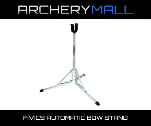 Fivics automatique Arc Bow stand