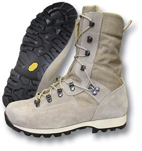 Microlite Desert 1 70927 Altberg Par Boots Nye wxnqOvIf