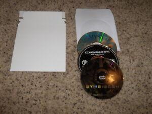 Myst-Symbiocom-amp-Conspiracies-PC-Games
