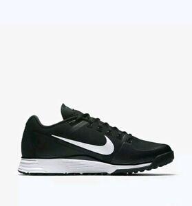 9 Clipper 5 Heren Nike Nieuw Lunar '17 826215269977 Turf honkbalschoen maat N8OXwPn0k