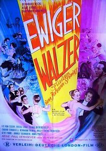 MUSIC-BY-JOHANN-STRAUSS-EWIGER-WALZER-BERNHARD-WICKI