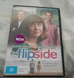 The-Flip-Side-DVD