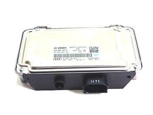 4g0907107d-Unidad-De-Control-Procesamiento-de-imagenes-AUDI-A6-4g-Avant-C7-bvs