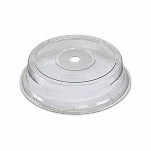 Nordic Ware 65004 11 Inch Microwave Plate Cover