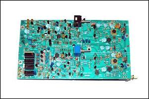 Tektronix-670-5997-03-Vertical-Preamplifier-Board-GA-6495-01-465B-Oscilloscopes