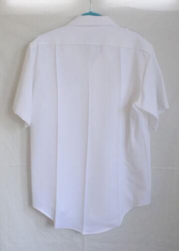 USN US Navy Shirts Pants Hat Khaki White Union Made Vintage Ready to Wear USA