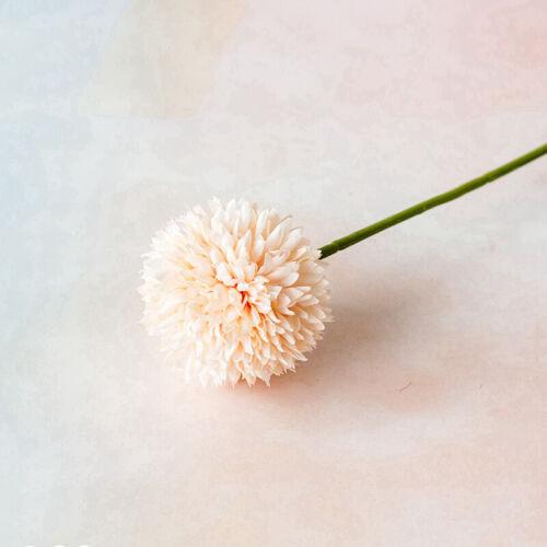 Garden Artificial Flower Ball Fake Home Photography Decoration Accessories