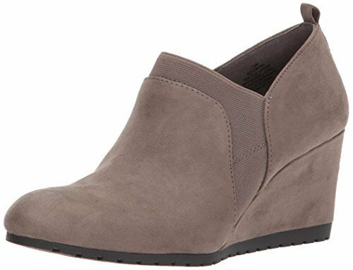 Bandolino Damenschuhe 7Zimra Ankle Boot- Select SZ/Farbe.