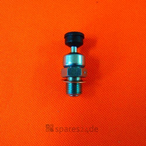 Dekompressionsventil passend Stihl für alle Geräte