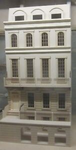 Dolls-House-24th-scale-The-Knightsbridge-House-in-kit-DHD-24-03