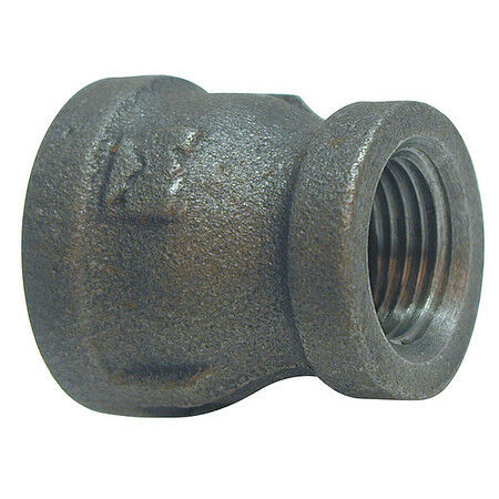 Steel Plusnut Thread Insert 5//16-18 Lot of 50 FAS0091
