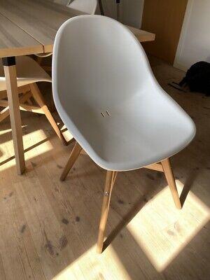 Find Ikea Fanbyn på DBA køb og salg af nyt og brugt