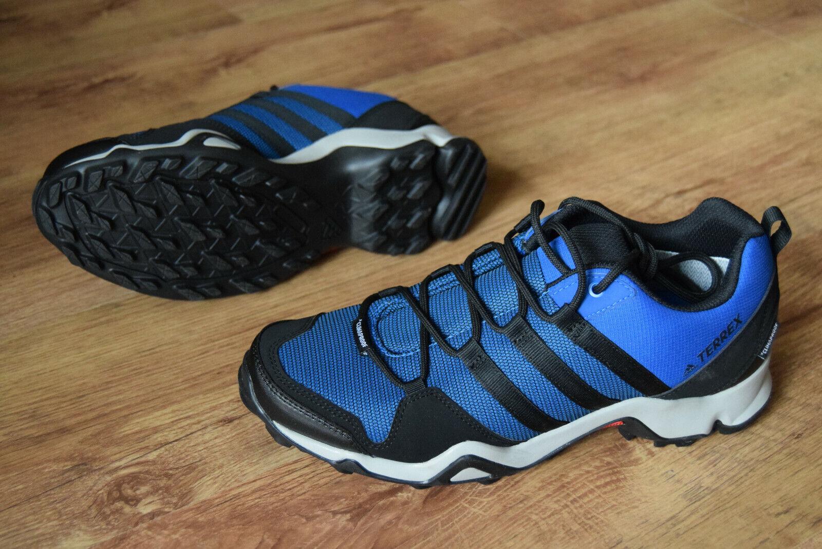 Adidas Adidas Adidas Terrex AX2 CP 40 42 42,5 43 44 CM7472 Sautoponi da Trekre Veloce R2 GTX 910