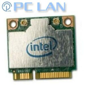 Intel-Dual-Band-Wireless-AC-7260-MINI-PCI-EXPRESS-Plus-Bluetooth-4-0-for-Laptop
