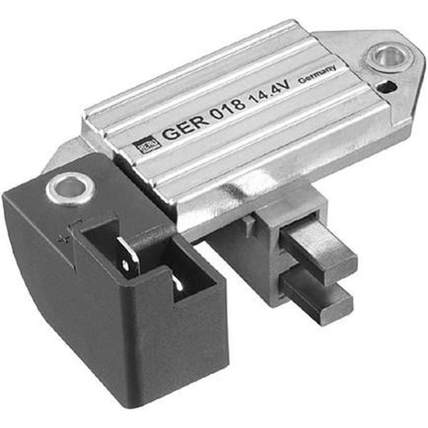 Beru AG 0190005004 Generatorregler