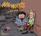 Max und Moritz auf Wienerisch (2014)